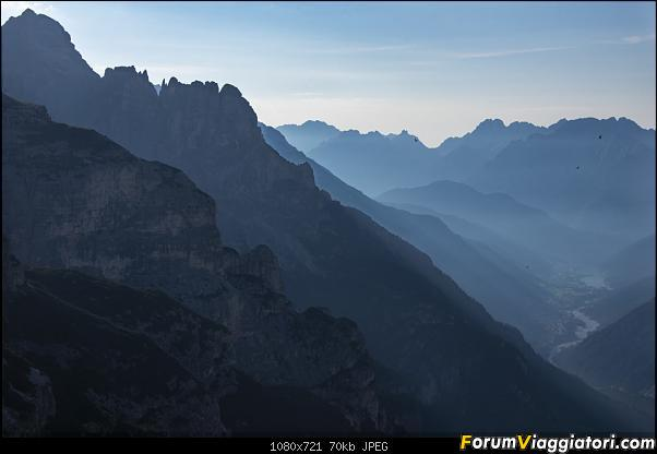 Un'estate tutta italiana, in montagna da sud a nord: il nord-dsc_4685.jpg