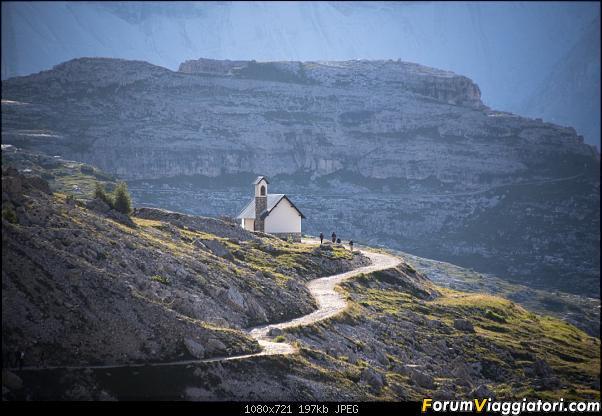 Un'estate tutta italiana, in montagna da sud a nord: il nord-dsc_4691.jpg