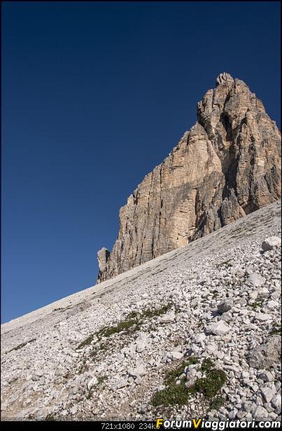 Un'estate tutta italiana, in montagna da sud a nord: il nord-dsc_4692.jpg