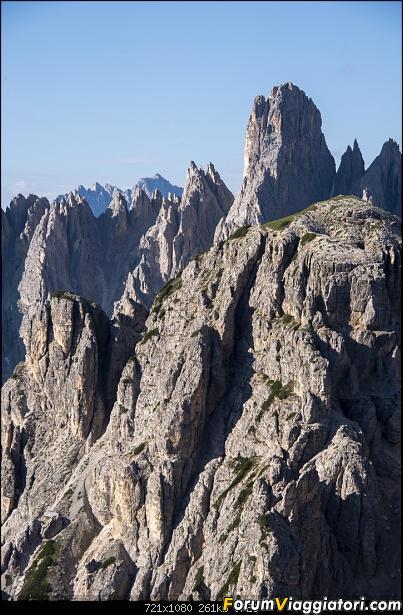 Un'estate tutta italiana, in montagna da sud a nord: il nord-dsc_4695.jpg