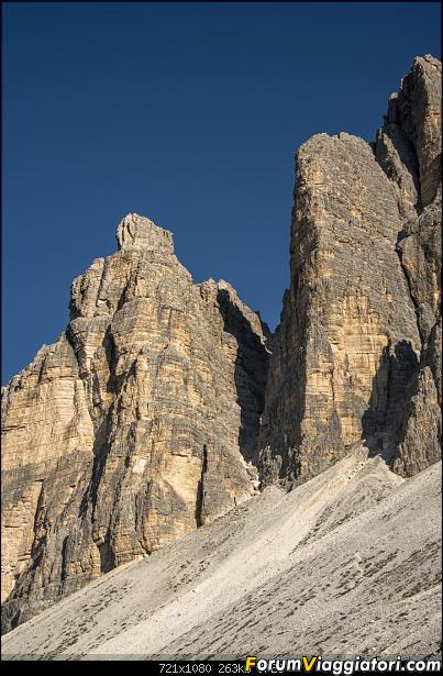 Un'estate tutta italiana, in montagna da sud a nord: il nord-dsc_4697.jpg
