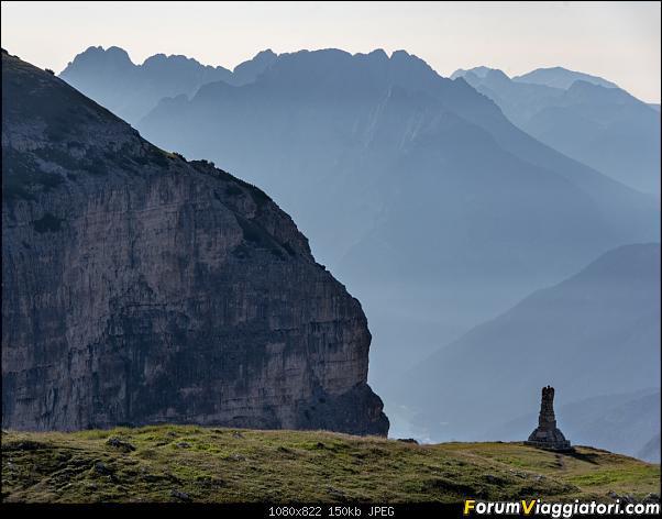 Un'estate tutta italiana, in montagna da sud a nord: il nord-dsc_4699.jpg