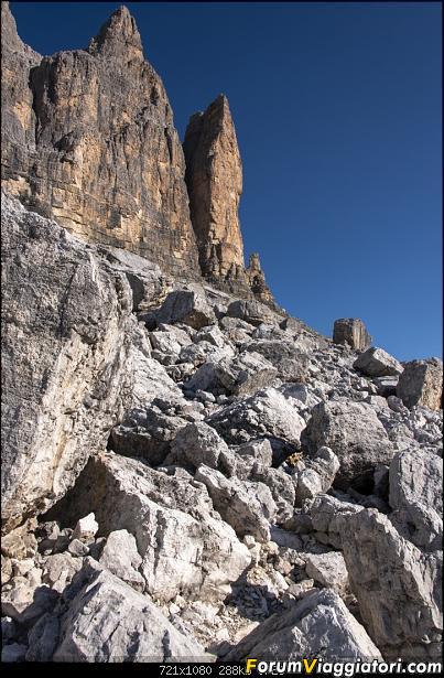 Un'estate tutta italiana, in montagna da sud a nord: il nord-dsc_4705.jpg
