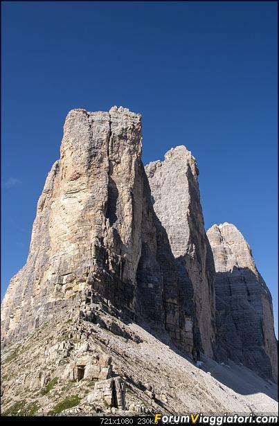 Un'estate tutta italiana, in montagna da sud a nord: il nord-dsc_4723.jpg