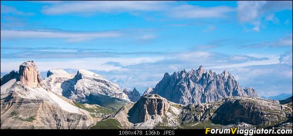 Un'estate tutta italiana, in montagna da sud a nord: il nord-dsc_4727.jpg