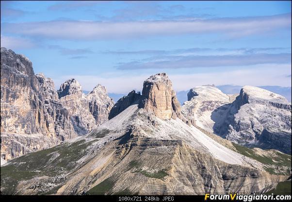 Un'estate tutta italiana, in montagna da sud a nord: il nord-dsc_4728.jpg