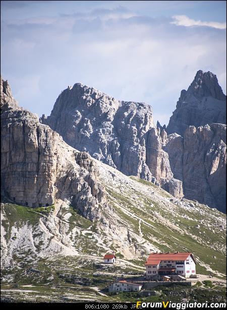 Un'estate tutta italiana, in montagna da sud a nord: il nord-dsc_4733.jpg