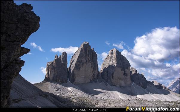Un'estate tutta italiana, in montagna da sud a nord: il nord-dsc_4746.jpg