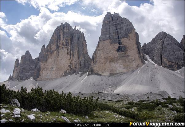 Un'estate tutta italiana, in montagna da sud a nord: il nord-dsc_4758.jpg