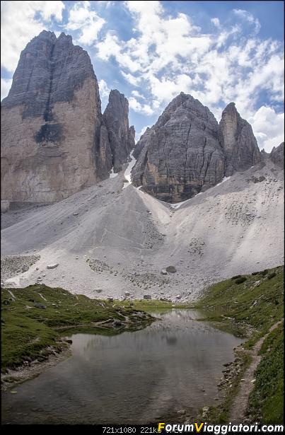 Un'estate tutta italiana, in montagna da sud a nord: il nord-dsc_4760.jpg