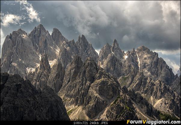 Un'estate tutta italiana, in montagna da sud a nord: il nord-dsc_4762.jpg