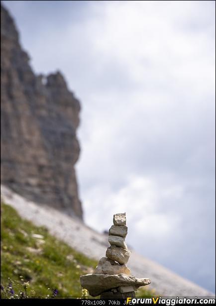 Un'estate tutta italiana, in montagna da sud a nord: il nord-dsc_4763.jpg