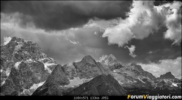 Un'estate tutta italiana, in montagna da sud a nord: il nord-dsc_4765_bn.jpg