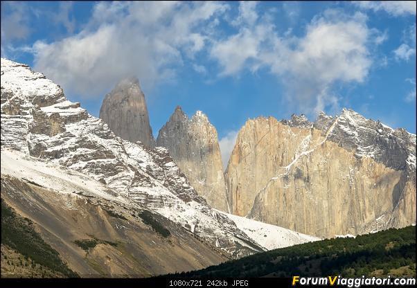 In Patagonia verso la fin del mundo-_dsc6622.jpg
