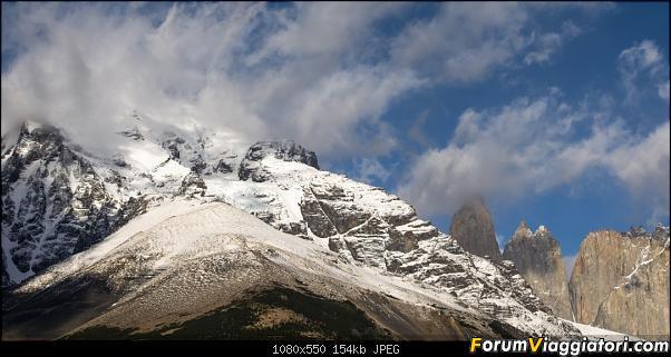 In Patagonia verso la fin del mundo-_dsc6624.jpg