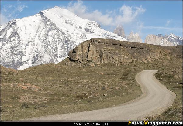 In Patagonia verso la fin del mundo-_dsc6628.jpg