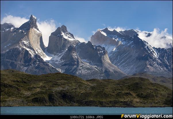 In Patagonia verso la fin del mundo-_dsc6641.jpg