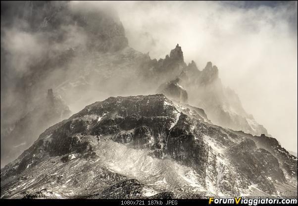 In Patagonia verso la fin del mundo-_dsc6646.jpg