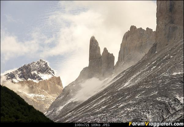 In Patagonia verso la fin del mundo-_dsc6660.jpg