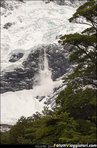 In Patagonia verso la fin del mundo-_dsc6667.jpg