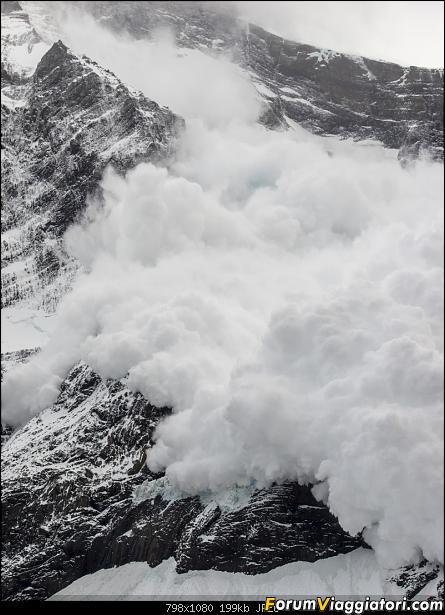 In Patagonia verso la fin del mundo-_dsc6700.jpg
