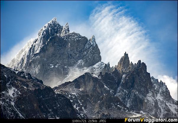 In Patagonia verso la fin del mundo-_dsc6728.jpg