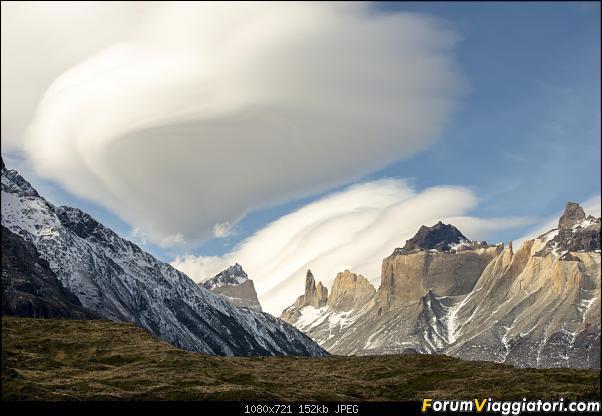 In Patagonia verso la fin del mundo-_dsc6733.jpg