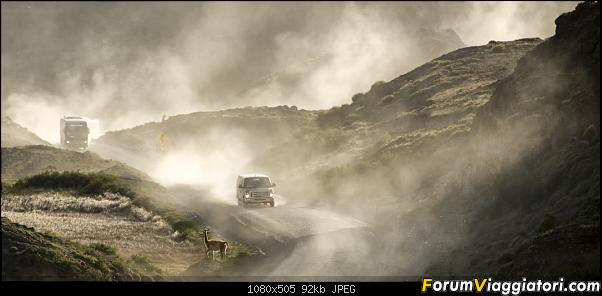 In Patagonia verso la fin del mundo-_dsc6756.jpg