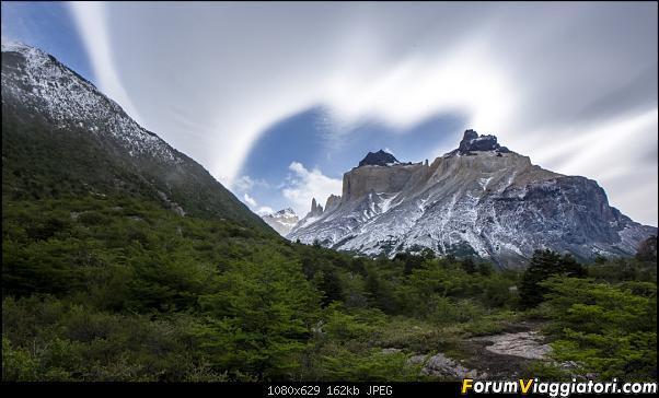 In Patagonia verso la fin del mundo-dsc_5543.jpg