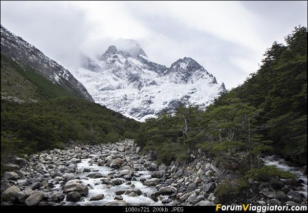 In Patagonia verso la fin del mundo-dsc_5545.jpg