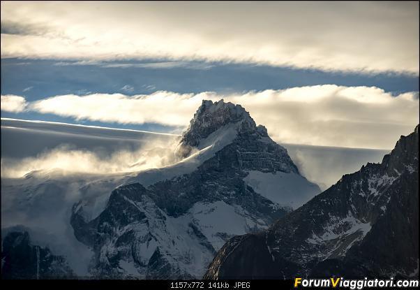 In Patagonia verso la fin del mundo-_dsc6769.jpg