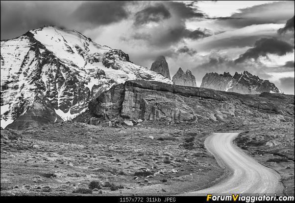 In Patagonia verso la fin del mundo-_dsc6781_bn.jpg