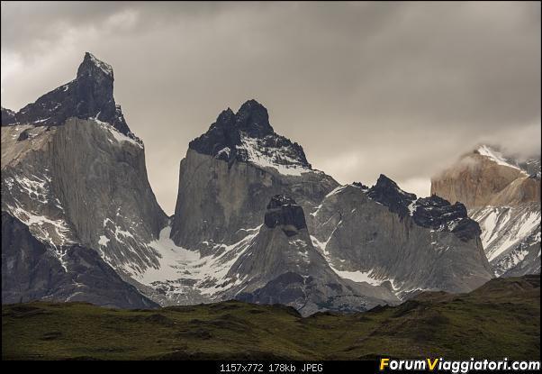 In Patagonia verso la fin del mundo-_dsc6786.jpg