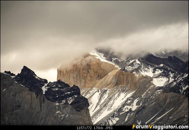 In Patagonia verso la fin del mundo-_dsc6787.jpg