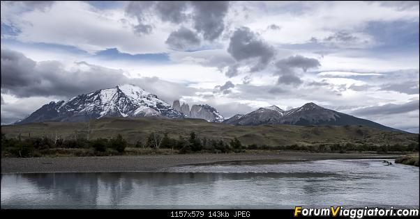 In Patagonia verso la fin del mundo-dsc_5572.jpg