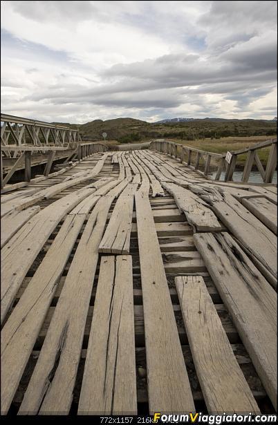 In Patagonia verso la fin del mundo-dsc_5573.jpg