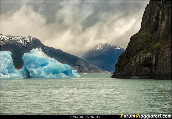 In Patagonia verso la fin del mundo-_dsc6858.jpg