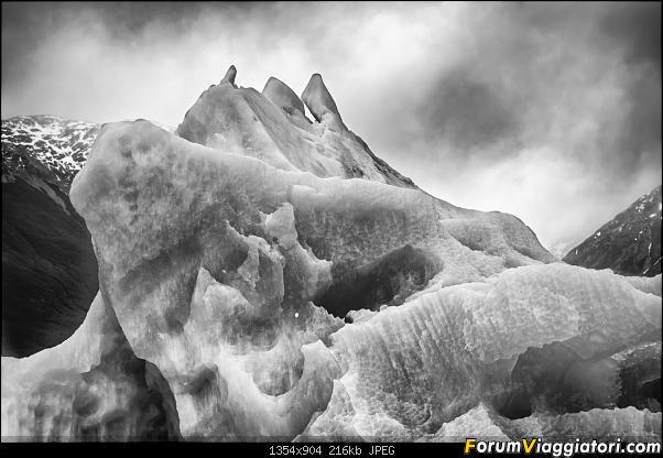 In Patagonia verso la fin del mundo-_dsc6879_bn.jpg