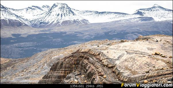 In Patagonia verso la fin del mundo-_dsc6977.jpg