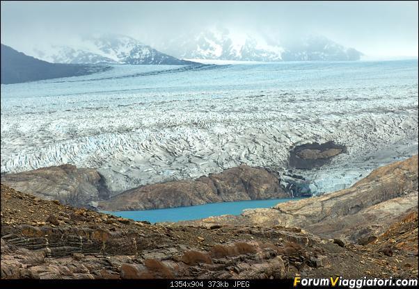 In Patagonia verso la fin del mundo-_dsc6978.jpg