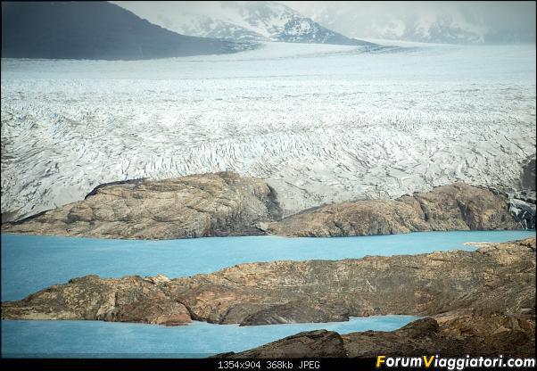 In Patagonia verso la fin del mundo-_dsc6985.jpg