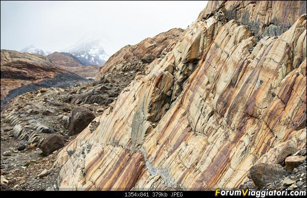In Patagonia verso la fin del mundo-_dsc6997.jpg
