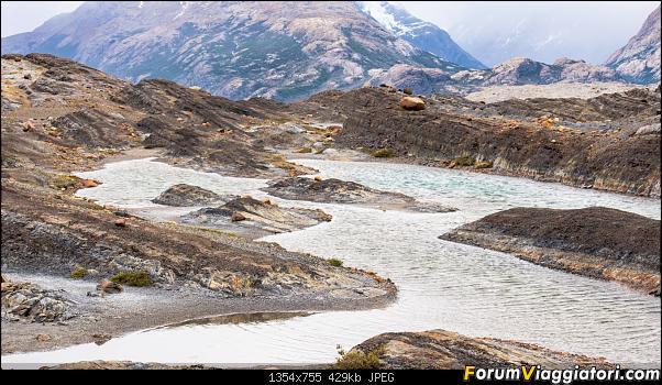 In Patagonia verso la fin del mundo-_dsc7013.jpg