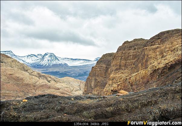 In Patagonia verso la fin del mundo-_dsc7026.jpg