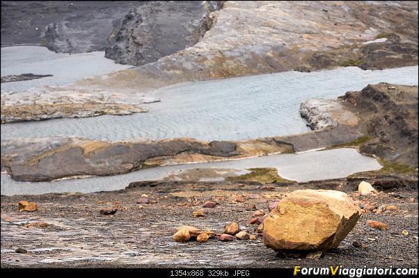 In Patagonia verso la fin del mundo-_dsc7031.jpg