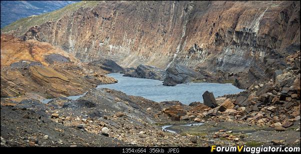 In Patagonia verso la fin del mundo-_dsc7054.jpg
