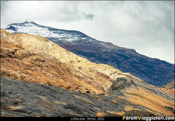 In Patagonia verso la fin del mundo-_dsc7056.jpg