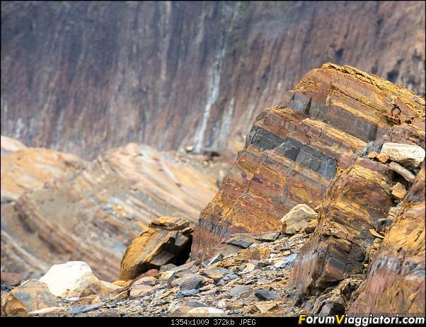 In Patagonia verso la fin del mundo-_dsc7064-2.jpg