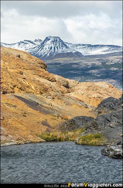 In Patagonia verso la fin del mundo-_dsc7093.jpg