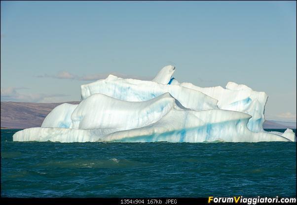 In Patagonia verso la fin del mundo-_dsc7159.jpg